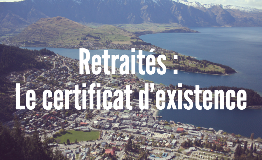 retraités-expatriés-certificat-existence