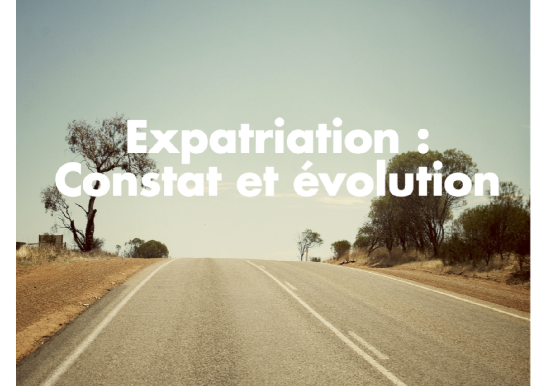 expatriation-constat