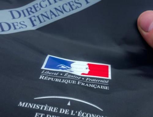Déclaration fiscale IR et ISF en nue propriété