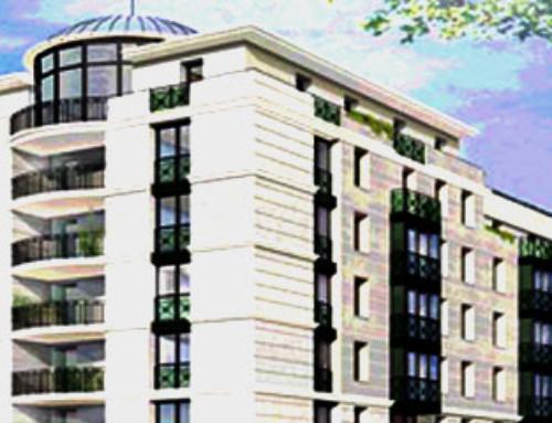Hausse de la TVA dans les investissements immobilier en nue propriété