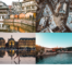immobilier villes attractives france